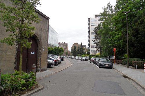 Mechelen_Bleekstraat_straatbeeld_01
