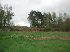 Middenneolithische site Ottenburg