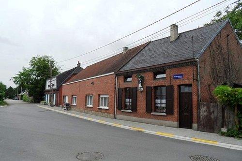 Mechelen_Plankendaalstraat_straatbeeld