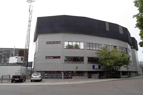 Mechelen_Kleine_Nieuwedijkstraat_straatbeeld_05