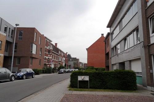 Mechelen_Kleine_Nieuwedijkstraat_straatbeeld_01