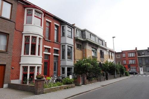 Mechelen_Kleine_Nieuwedijkstraat_straatbeeld_02