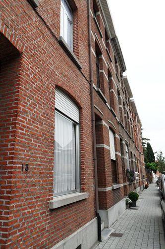 Mechelen_Kleine_Nieuwedijkstraat_straatbeeld_03
