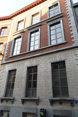 Mechelen_Lange_Schipstraat_27