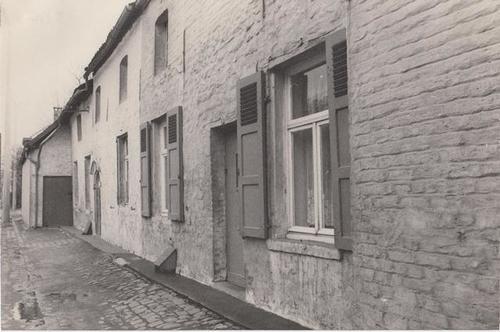 Zaventem Leuvensesteenweg 678-680