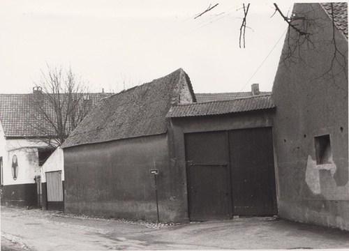Frans Peetersstraat 34