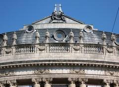 Antwerpen Frankrijklei 3 (https://id.erfgoed.net/afbeeldingen/176903)