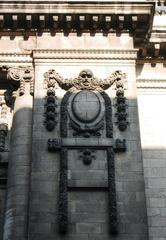 Antwerpen Frankrijklei 3 (https://id.erfgoed.net/afbeeldingen/176907)