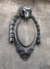 Antwerpen Frankrijklei 3 (https://id.erfgoed.net/afbeeldingen/176909)