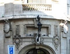 Antwerpen Frankrijklei 3 (https://id.erfgoed.net/afbeeldingen/176910)