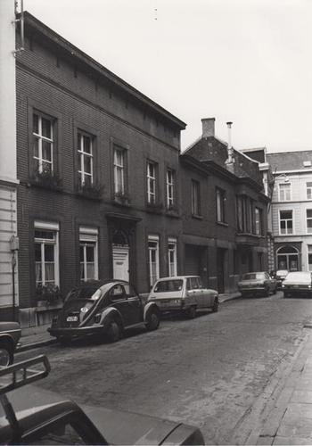 Bonifantenstraat 6