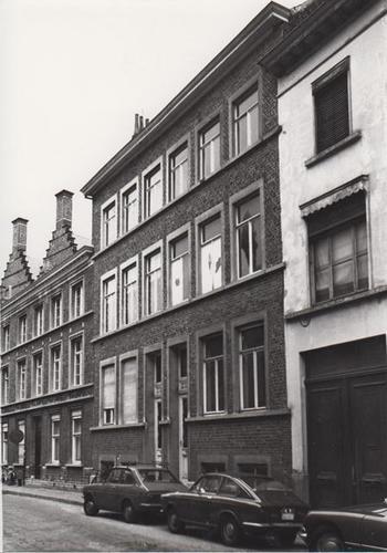 Bonifantenstraat 5-7