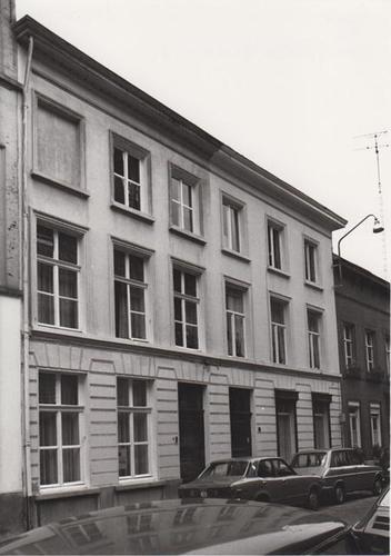 Bonifantenstraat 8-10