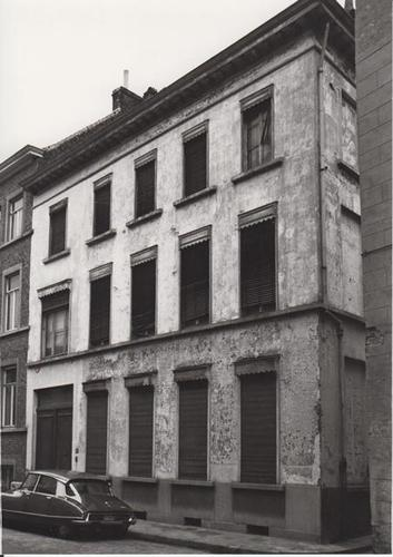 Bonifantenstraat 9