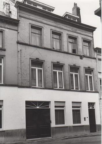 Bonifantenstraat 12
