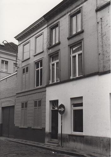 Bonifantenstraat 12-14