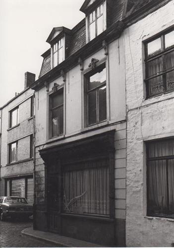 Braderijstraat 11