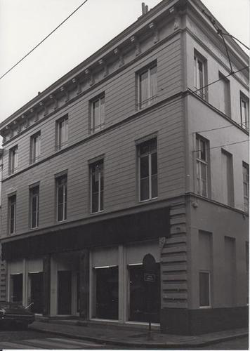Burgstraat 38
