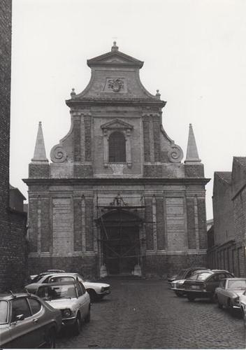 Burgstraat 46