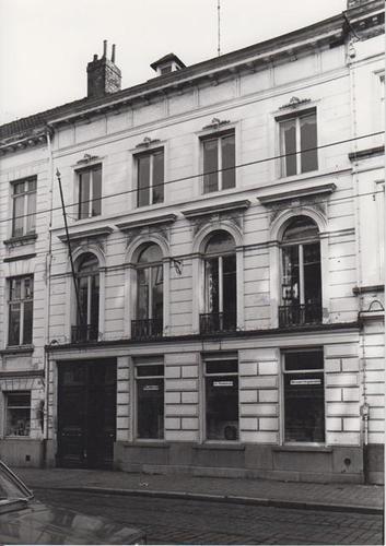 Burgstraat 125