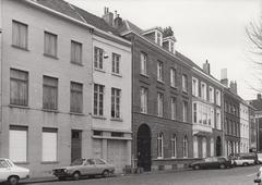 Gent Casinoplein 17-22 (https://id.erfgoed.net/afbeeldingen/177460)