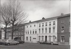 Gent Casinoplein 25-31 (https://id.erfgoed.net/afbeeldingen/177462)