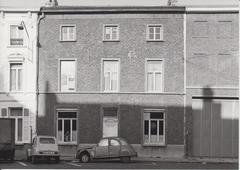Gent Casinoplein 31 (https://id.erfgoed.net/afbeeldingen/177463)
