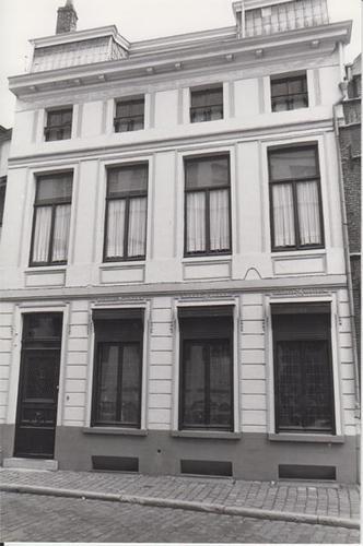 Drabstraat 17