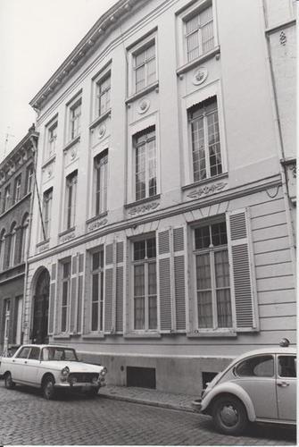 Drabstraat 14