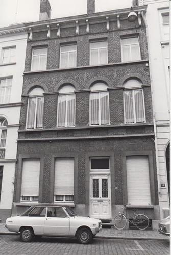 Drabstraat 16