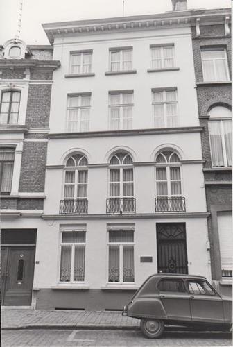 Drabstraat 18
