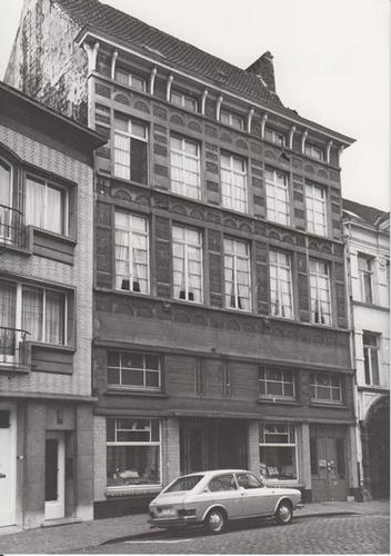 Drabstraat 34