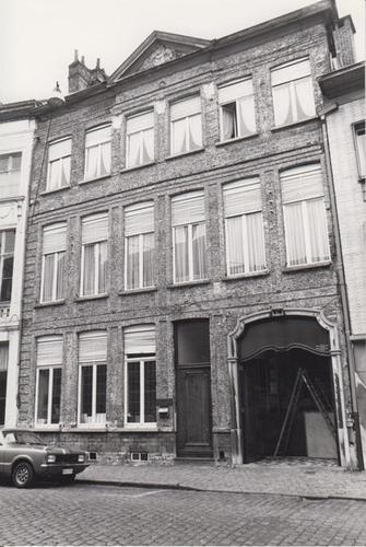 Drabstraat 40