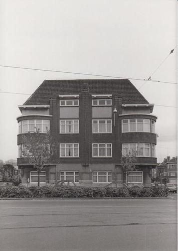Gent Eedverbondkaai 283-285
