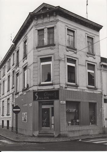 Gent Ekkergemstraat 32