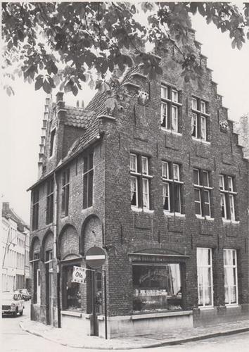 Gent Gildestraat 17