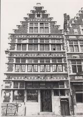 Gent Graslei 1, 2 (https://id.erfgoed.net/afbeeldingen/177967)