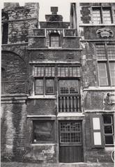 Gent Graslei 11 (https://id.erfgoed.net/afbeeldingen/177976)