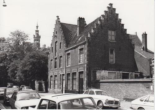 Gent Gravin Johannastraat 1-9