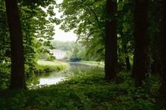 Kasteel van Wilder in het park (https://id.erfgoed.net/afbeeldingen/178051)