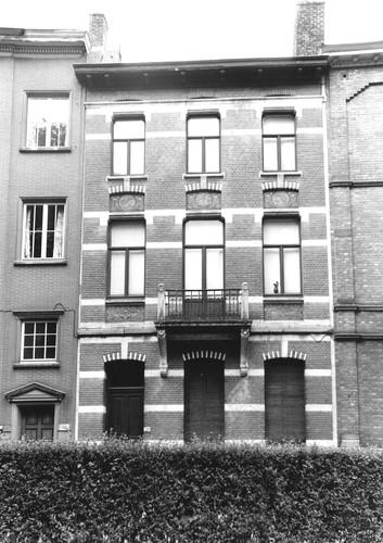 Gent Hertstraat 50