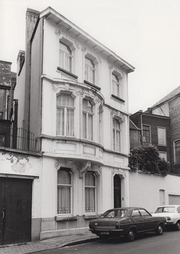 Gent Hofstraat 2