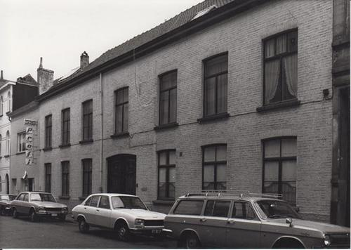 Gent Hofstraat 8