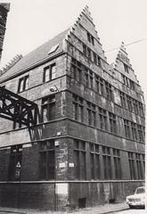 Hoogpoort 64 (https://id.erfgoed.net/afbeeldingen/178401)