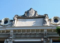 Antwerpen Meir 89-95 (https://id.erfgoed.net/afbeeldingen/178752)