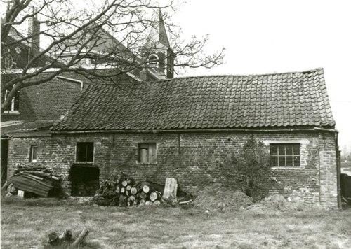 Oud-Heverlee Kartuizersstraat 77