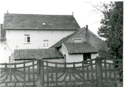 Oud-Heverlee Naamsesteenweg 8