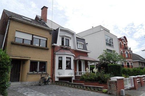Mechelen_Mechelen_Zemstbaan_straatbeeld_05