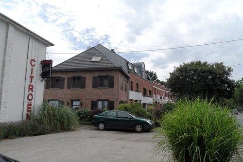 Mechelen_Mechelen_Zemstbaan_straatbeeld_03