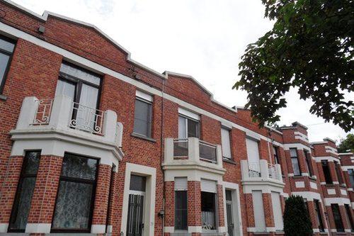 Mechelen_Mechelen_Zemstbaan_straatbeeld_01